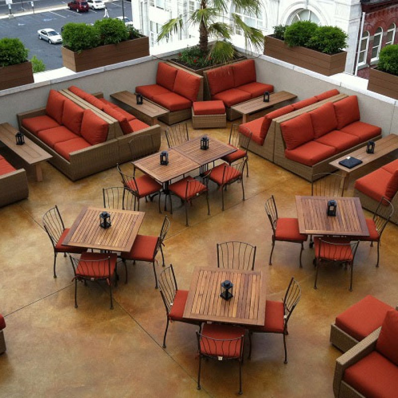 installations restaurant furniture find chairs and tables for