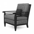Elliott Lounge Chair