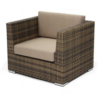 Lounge Furniture & Outdoor Cushions