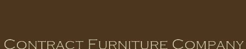 ContractFurniture.com