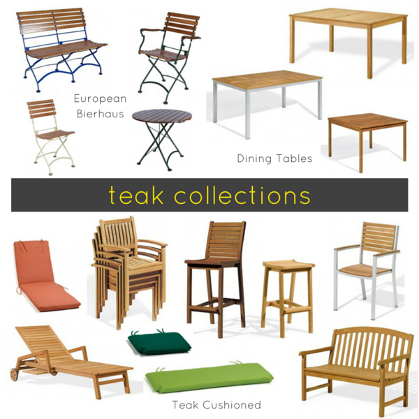 Restaurant Furniture Find Chairs And Tables For Your Restaurant - Restaurant outdoor furniture