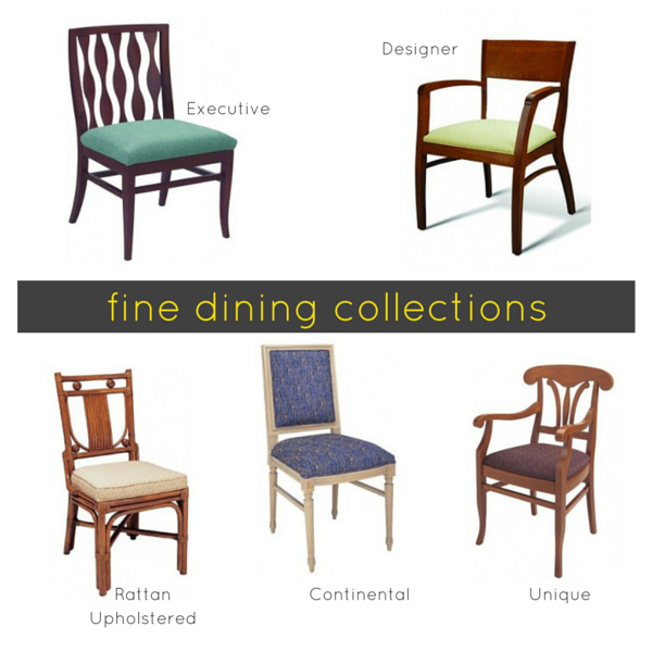 PrevNext  sc 1 th 225 & Restaurant Furniture | Find Chairs and Tables for Your Restaurant